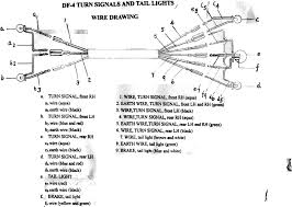 assembly of trail ryder Lifan 125cc Motorcycle Handlebar Wiring Diagram trail ryder turn signal wiring diagram Wiring Diagram for 125Cc Dirt Bike