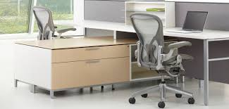 herman office chair. Herman Office Chair T