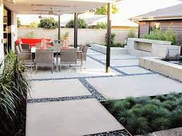extra large pavers extra large cement
