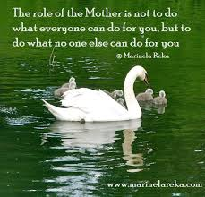 Mother Love Quotes Classy Quote About Mothers Love And Care Short Poems And Quotes