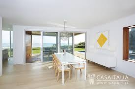 Luxury Apartments For Sale In New York City - Nyc luxury apartments for sale