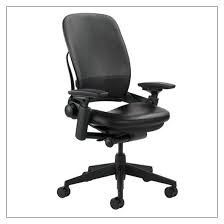 Office Design Online Simple ON SALE ITEMS SC48LEAPLTHR Furniture For The Home Office