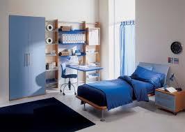 Bedroom Kids Bedroom Furniture Sets Modern Children s Furniture