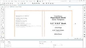 Grade Book Template Microsoft Word Book Cover Template Microsoft Word Thepostcode Co