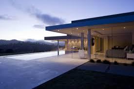 Modern Luxury Home Designs Best Modern Luxury Home Designs