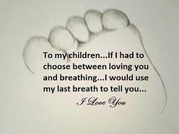 Inspirational Quotes About Loving Children Inspiration Inspirational Quotes About Loving Children Inspiration Download