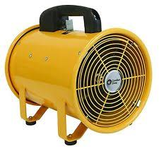 high velocity fan 8 high velocity utility blower fan