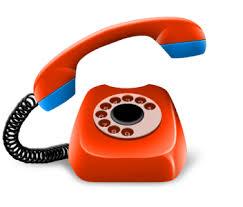 Картинки по запросу Бесплатная картинка телефон
