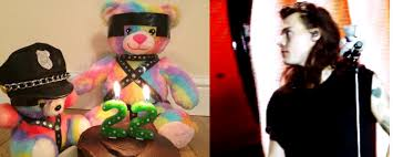 the queer underbelly of one direction and its rainbow bears the the queer underbelly of one direction and its rainbow bears the radical