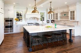 Traditional Luxury Kitchens 18 Inspirational Luxury Home Kitchen Designs Blog Homeadverts