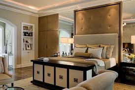 best master bedroom furniture. the amazing of elegant master bedroom furniture and luxury intended for designs best