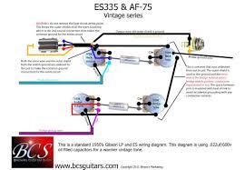epiphone wildkat wiring diagram images gallery
