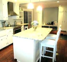best fantasy brown granite ideas for white cabinets with shaker pictures