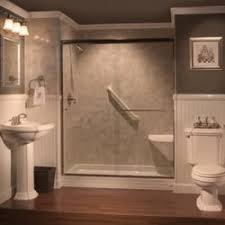 rebath of houston reviews. photo of re-bath central wisconsin - oshkosh, wi, united states rebath houston reviews