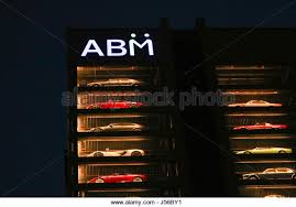 Singapore Car Vending Machine Classy Singapore Car Vending Machine Stock Photos Singapore Car Vending