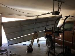 garage doors el pasoGarage Door Repair  Installation in El Paso TX  DECA Garage Doors