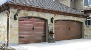 chamberlain garage door opener antenna extension fluidelectric how to make a garage door opener antenna designs
