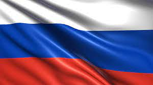 7,943 Russian Flag Photos Stock Photos, Pictures & Royalty-Free Images -  iStock