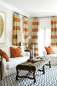 matching rug and cush matching curtains and cushions perfect childrens curtains