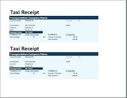Computer Invoice Template Com Repair Form Template Unique
