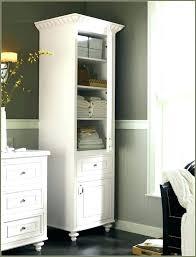ikea hemnes linen cabinet linen cabinets for bathrooms