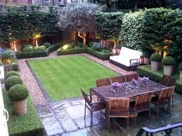 Backyard Design Plans Cheap Backyard Landscaping Plans Porch And Amazing Backyard Design Landscaping