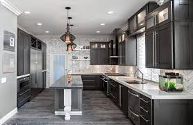 Small Picture Decor Trends 2017 Home Decor Trends 2017 Also Fall 2016 2017 Color