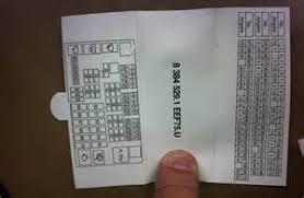 2007 bmw 328i fuse box diagram 2007 image wiring similiar bmw 328xi fuse panel keywords on 2007 bmw 328i fuse box diagram