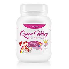 protein shake ohne aspartam