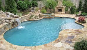 inground pools. InGround Pools Inground