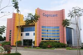 Cognizant New Jersey Cts Opens 8 Million Dollar Centre In Dallas Dtnext In