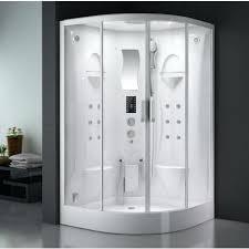 luxury shower wellness luxury steam shower wellness luxury steam shower luxury led shower heads luxury shower