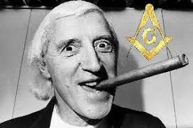 Image result for evil freemasons