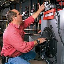 Heating Air Conditioning And Refrigeration Mechanics And Installers Hvac Technicians Know It All In 1 Minute