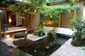 Pond Design Make Your Home More Beautiful With Fish Pond Design Radioritascom