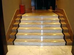 tile stairs porcelain tile stairs new ceramic tile on stairs problems floor tiles for stairs by tile stairs