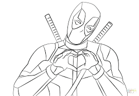 Coloring Pages And Iron Man Games Marvel Easy Play 3 Page Likable