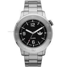 """men s adidas manchester watch adh2975 watch shop comâ""""¢ mens adidas manchester watch adh2975"""
