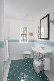 Cape Cod Bathroom Designs Unique Inspiration
