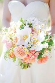 best 25 summer wedding bouquets ideas