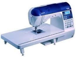 Quilting Machine | eBay & Quilting Sewing Machinery Adamdwight.com