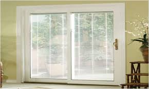 size of blinds between glass windows pella sliding doors replacement parts door with built in