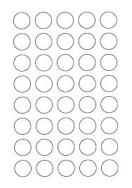 Macaron Guide Sheet Macaroon Template Vpnservice Info