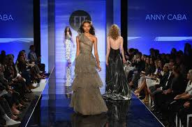 Good Schools For Fashion Design 2017 Ranking Of The Best Top Fashion Schools In The Us