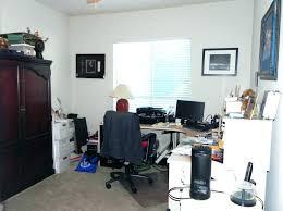 eclectic office furniture. Eclectic Office Furniture Feminine Executive Images For .