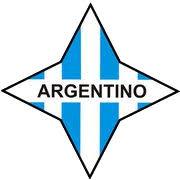 Argentino de Mendoza