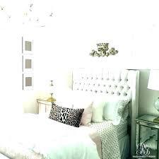 grey and gold bedroom – omnibus.site