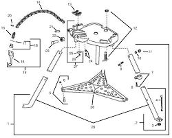 Ridgid pipe wiring diagram