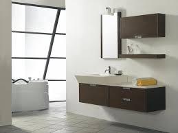 modern single bathroom vanity. Image Of: Mount Floating Vanity Home Depot Modern Single Bathroom B