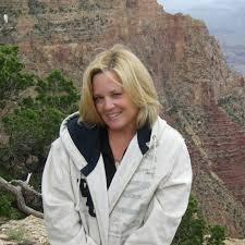 Shawna Hendrickson - Address, Phone Number, Public Records | Radaris